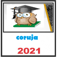 Rateio de Curso Cartório do TJ-MT - 2020..