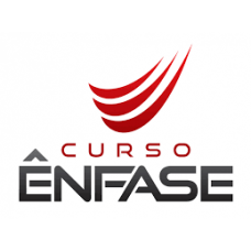 Rateio do Cursos  ANALISTA JURÍDICO (ENF..